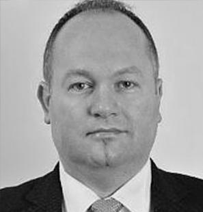 Farkas István