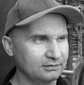 Dr. Prokisch József