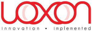 loxon_logo